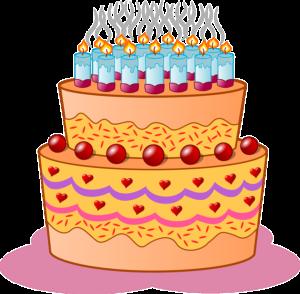 30 urodziny Magres